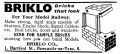 Briklo, Bricks that Lock (TMRN 1933-04).jpg