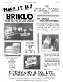 Briklo, build the city of your dreams (GAT 1932-10).jpg