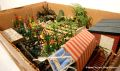 Britains Floral Garden, storage box 4, side view.jpg