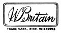 Britains Ltd logo 1956.jpg