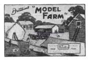 Britains Model Farm, showcard 7 (BritCat 1940).jpg