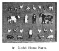 Britains Model Home Farm, set 1F (BritCat 1940).jpg