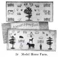 Britains Model Home Farm, set 2F (BritCat 1940).jpg