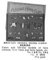 Britains Model Home Farm (GamCat 1932).jpg