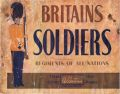 Britains Soldiers Regiments of all Nations, paper label for box (W Britain).jpg