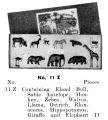 Britains Zoo, Set 11 Z (BritCat 1940).jpg