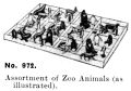 Britains Zoo, Set 972 (BritCat 1940).jpg