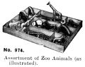 Britains Zoo, Set 974 (BritCat 1940).jpg