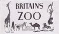 Britains Zoo, retailers showcard No2 (Britains 1958-01).jpg