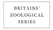 Britains Zoological Series heading (Britains 1940).jpg