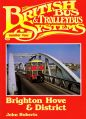 British Bus and Trolleybus Systems No4, Brighton Hove and District (ISBN 0863171044).jpg