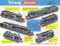 British Locomotives, Triang Railways (TRCat 1956).jpg
