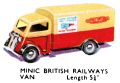 British Railways Van, Triang Minic (MinicCat 1950).jpg