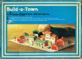 Build-a-Town set, lid artwork (Pengin Playtime P251).jpg