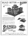 Build Better with Bayko (MM 1935-09).jpg