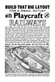 Build That Big Layout With Playcraft Railways (ModelRailways3e 1962).jpg