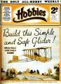 Build This Simple and Safe Glider, Hobbies no1878 (HW 1931-10-17).jpg
