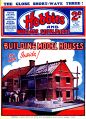 Building Model Houses, Hobbies no1953 (HW 1933-03-25).jpg