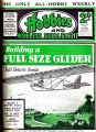 Building a Full Size Glider, Hobbies no1959 (HW 1933-05-06).jpg