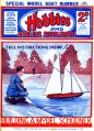 Building a Model Schooner, Hobbies no1952 (HW 1933-03-11).jpg