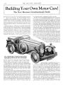 Building your own motor cars, p776 (MM 1932-10).jpg