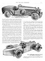 Building your own motor cars, p777 (MM 1932-10).jpg