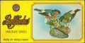 Bullfinches, Airfix Wildlife Series, box lid (Airfix 03830).jpg