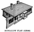 Bungalow Plan, dollhouse, Modelcraft GB106 (MCList 1951).jpg