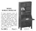 Bureau Bookcase (Nuways model furniture 8500-3).jpg