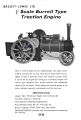 Burrell-type Traction Engine (BLCat 1962).jpg
