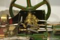 Burrell traction engine model, GK1962, Bassett-Lowke, detail.jpg