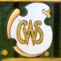 CWS logo, lorry biscuit tin detail.jpg