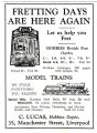 C Lucas Hobbies fretwork advert.jpg