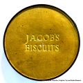 Cake tin base (Jacobs Biscuits).jpg