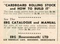 Cardboard Rolling Stock and How to Built It, ERG (MM 1949-04).jpg