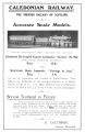 Cardean train set, advert (MRaL 1910-01).jpg