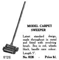 Carpet Sweeper, Anfoe (Nuways model furniture 8126).jpg