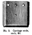Carriage Ends, Primus Part No 3 (PrimusCat 1923-12).jpg
