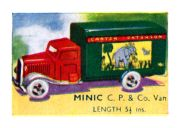 Carter Paterson Moving Van, Triang Minic (MinicCat 1937).jpg