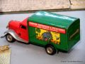 Carter Paterson and Pickfords Removals Lorry, clockwork (Triang Minic).jpg