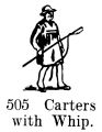 Carters with Whip, Britains Farm 505 (BritCat 1940).jpg