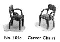 Carver Chairs, Dinky Toys 101c (MM 1936-07).jpg
