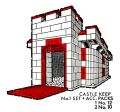 Castle Keep, Airfix Betta Bilda (ABBins 1960s).jpg