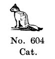 Cat, Britains Farm 604 (BritCat 1940).jpg