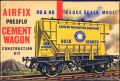 Cement Wagon, plastic construction kit, box lid (Airfix R2 02662).jpg