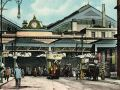 Central Station, Brighton, postcard detail (BootsPelham 136907).jpg