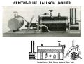 Centre-Flue Launch Boiler, Stuart Turner (ST 1965).jpg