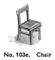 Chair, Dinky Toys 103e (MM 1936-07).jpg