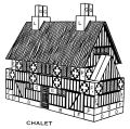 Chalet, design, Lotts Tudor Blocks.jpg