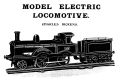 Charles Dickens locomotive 955, edited, Bassett-Lowke 1904 catalogue.jpg